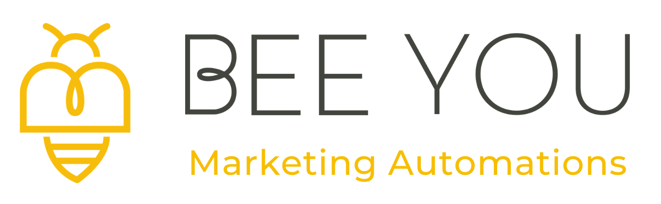 BeeYou Marketing Automations