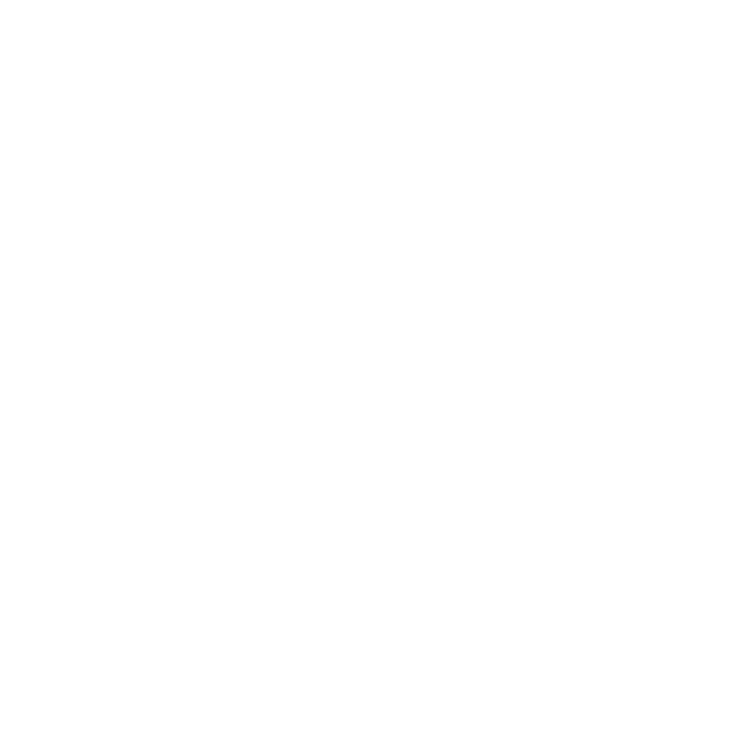 Let's meet for a coffee